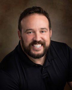 Jason Rollman | Meet the Team | Keystone Realty Rocky Mount NC
