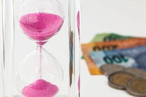 Hourglass | Realty Rocky Mount NC | Keystone Realty