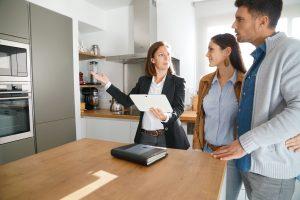 Home Buyer Checklist | Rocky Mount NC real estate | Keystone Realty