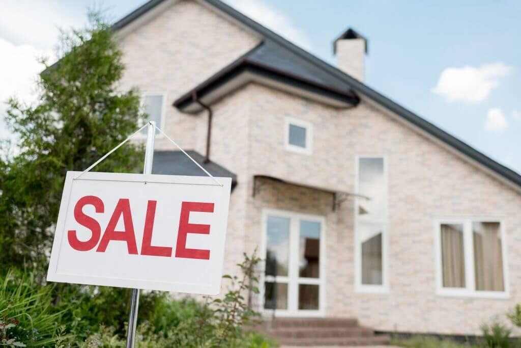 Rocky Mount NC real estate | Keystone Realty